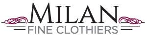 Milan Fine Clothiers