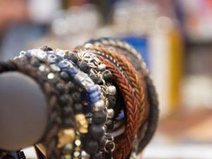 bracelets-sm